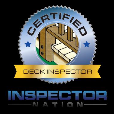 GregoryEnterprises2017Copyright-Deck-Inspector