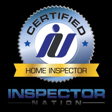 GregoryEnterprises2017Copyright-Licensed-Home-Inspector