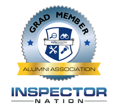 GregoryEnterprises2017Copyright-THITCenter-Alumni-Association