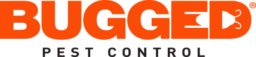 bugged_logo_r